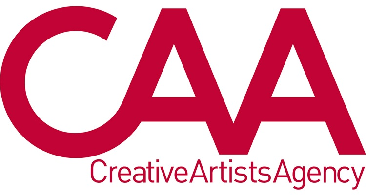 CAA Launches The Hubb, a Networking and Professional Summit for College Students