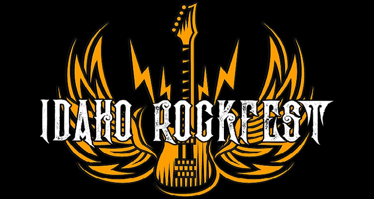 Idaho Rockfest Organizer Files for Bankruptcy with over $100,000 in Debt