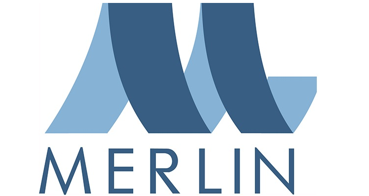 Merlin Announces Key Hires to Meet Booming Global Demand of the Indie Market