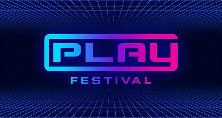 Insomniac Prepares Gaming-Centric Music Festival