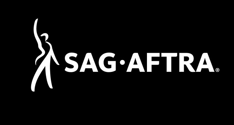 SAG-AFTRA Reaches New Deal with Major Labels