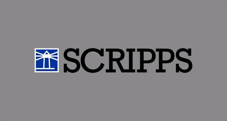 The E.W. Scripps Company Acquires Triton to Break into the Booming Global Digital Audio Market