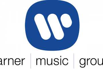 Latest Industry Jobs: Warner Music, CMG, Decca Records, More...