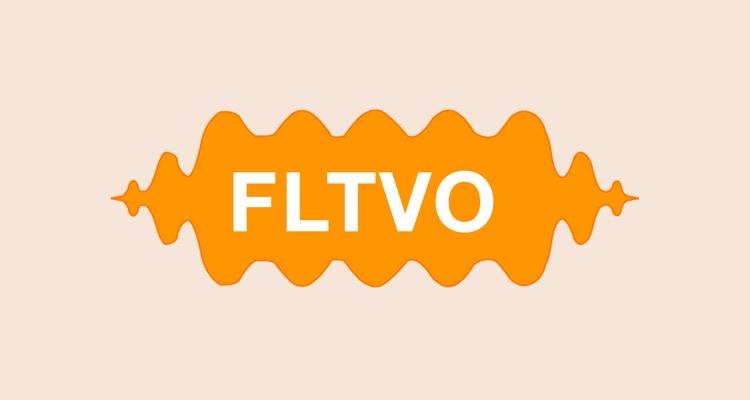 flvto license key 2018
