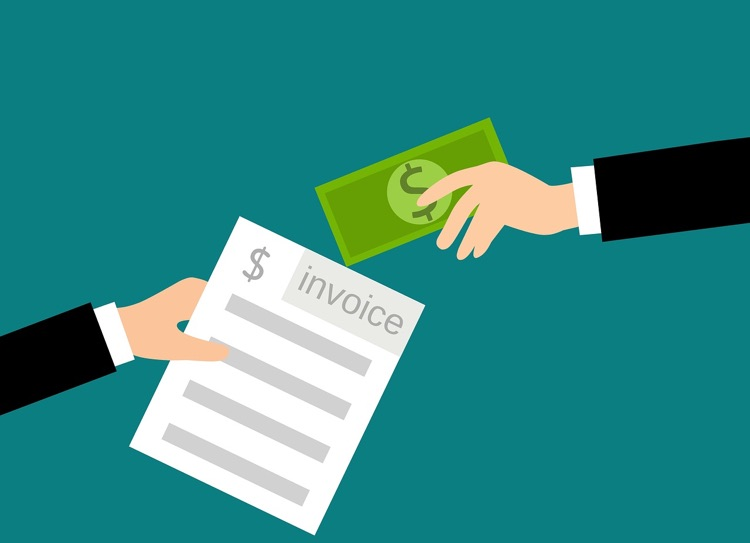 Image result for invoicing