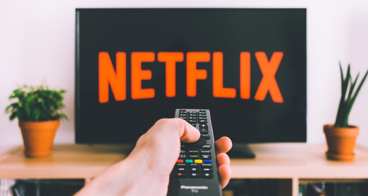 Netflix Hikes Its Prices Again — Despite Heavy Competition In The Space