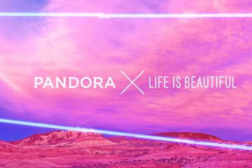 Pandora Opens Up Artist Metrics to Next Big Sound Users