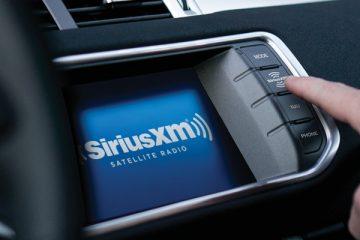 SiriusXM Now Has 33.7 Million Subscribers