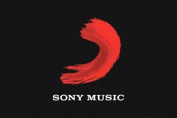 European Union Approves Sony's EMI Music Publishing Acquisition