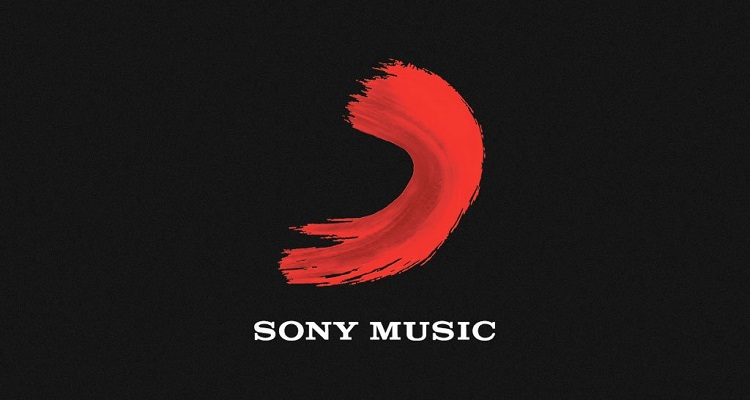 European Union Approves Sony's EMI Music Publishing Acquisition