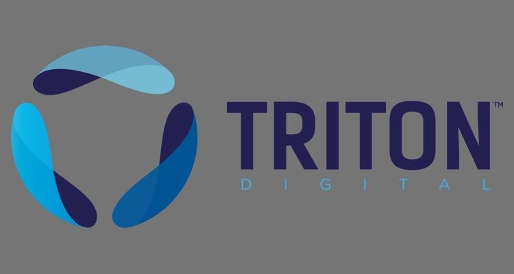 Quebecor Media Taps Triton Digital for Digital Audio and Podcast Services