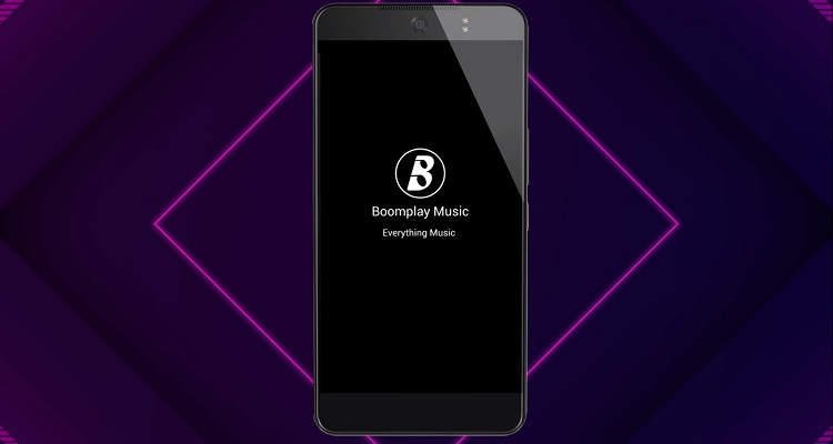 Universal Music Group Inks Deal with African Streaming Music Service Boomplay