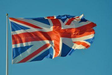 British Music Industry Reaches Record $5.8 Billion in 2017