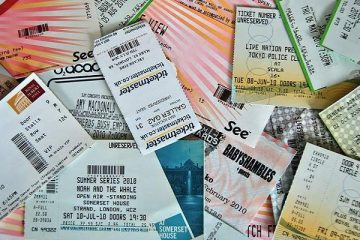 Viagogo Executives Forced to Obey Court Order or Face Jail Time