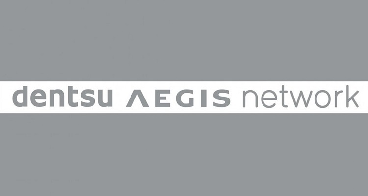 Dentsu Aegis Network Unveils Strategic Partnership with Rupture Records