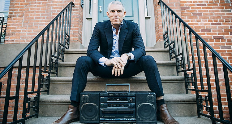 """In Full Panic Mode, YouTube's Lyor Cohen Warns Article 13 Will Have """"Severe Unintended Consequences"""""""