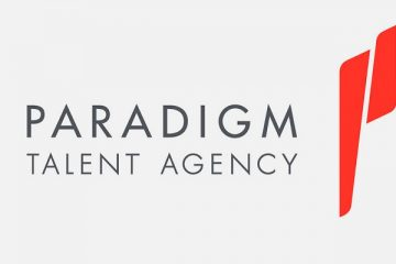 Paradigm Acquires Dale Morris & Associates, Creates Strategic Alliance with Morris Higham Management