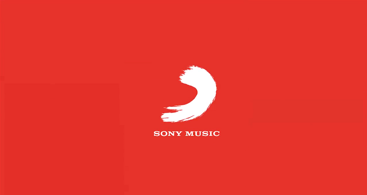 Sony Officially Acquired EMI Music Publishing. Officially.