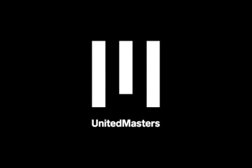 UnitedMasters Unveils Lucrative Deal with the NBA