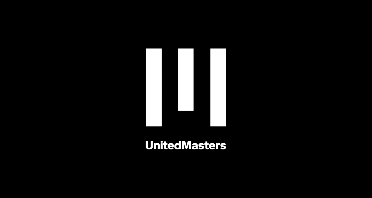 Unitedmasters Unveils A Lucrative Deal With The Nba