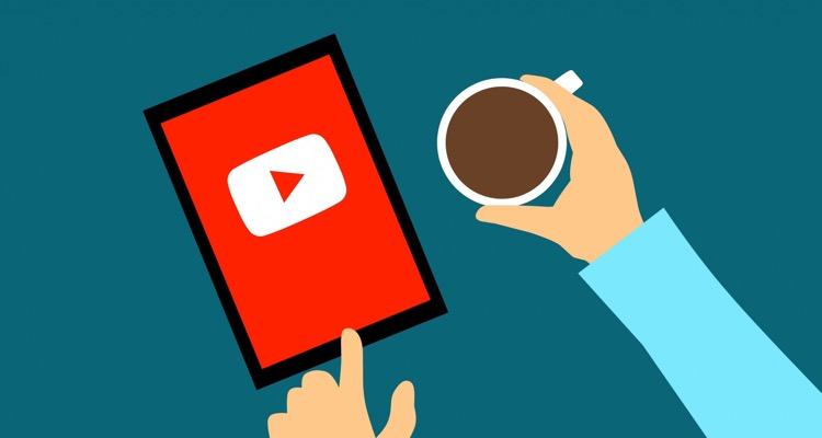 Youtube Introduces Video Swiping Like Instagram Stories — How Will This Affect Music Video View Counts?