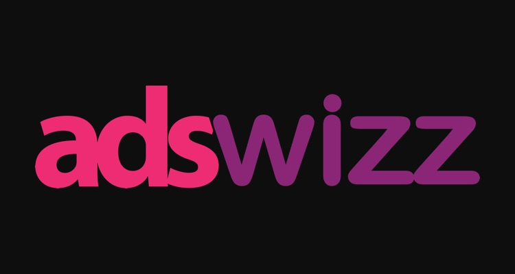 Adswizz Is Now Integrated With Google Display And Video 360