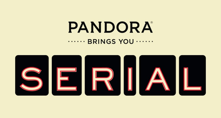 Pandora Unveils Its 'podcast Genome Project' In A Bid For Differentiation