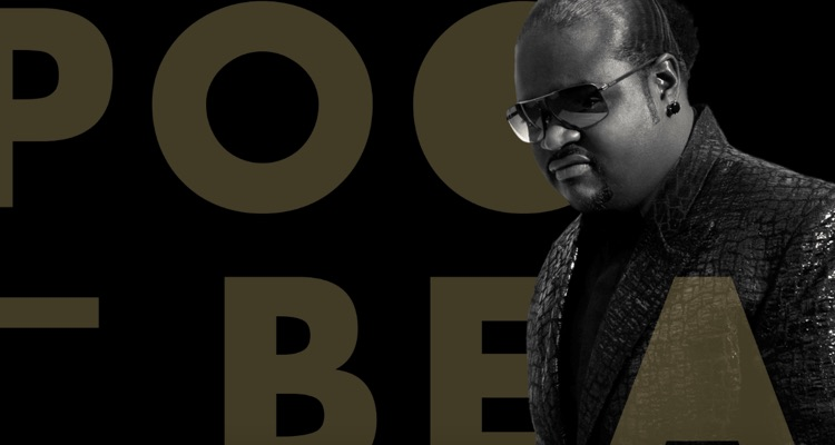 Hipgnosis Songs Strikes Again — This Time Buying 100% Of Poo Bear's Hit Catalog