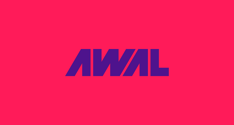 Awal Opens A New Office In Toronto