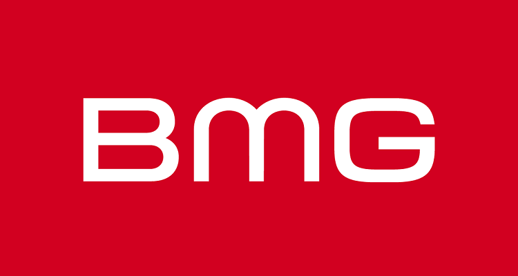 Bmg Confirms Major Significant Structural Changes In The Us