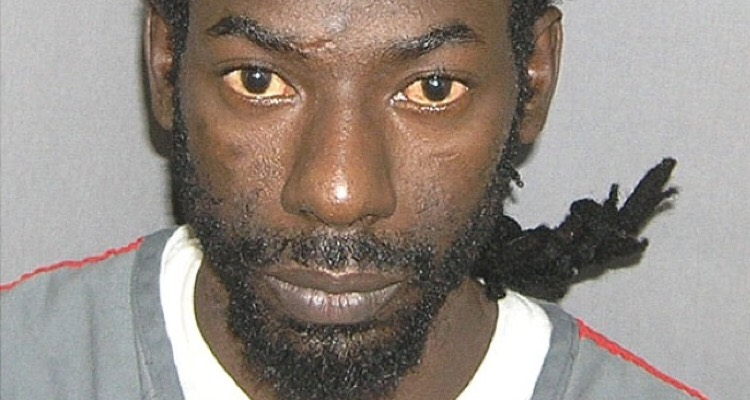 Buju Banton Released From Prison After Serving A 7-year Sentence For Cocaine Distribution