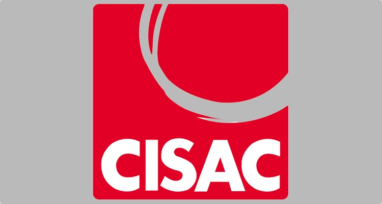 Cisac Prepares Sanctions For Embattled Spanish Collecting Society Sgae