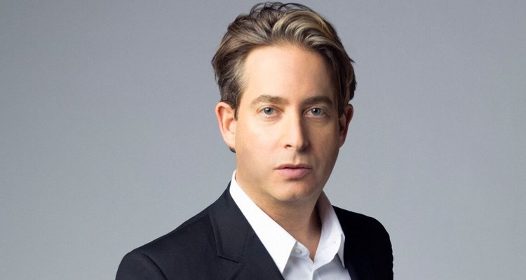 Embattled Music Executive Charlie Walk Quietly Returns as a Consultant at UnitedMasters