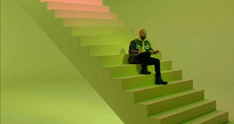 Hebrew Hustle Settles Drake's Potentially Damaging Countersuit