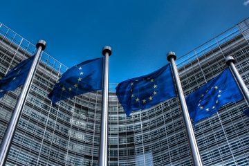European Union Aims to Implement Forced Content Quotas on Streaming Services by the End of 2019