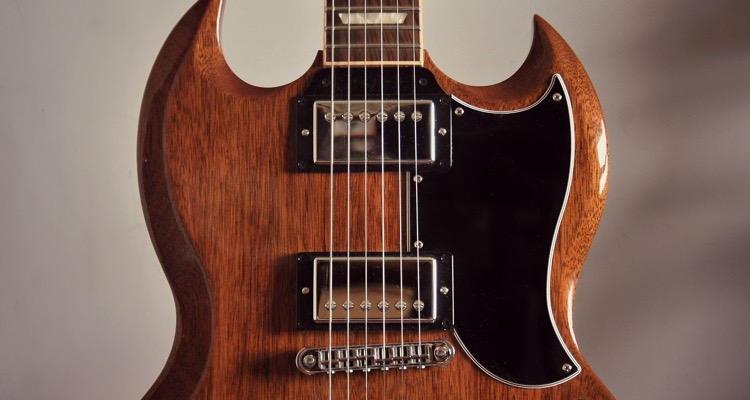 Gibson Guitars May Suffer A Major Setback In Bid To Exit Bankruptcy