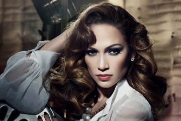Comcast Set to Remove Jennifer Lopez's Underperforming Fuse Channel