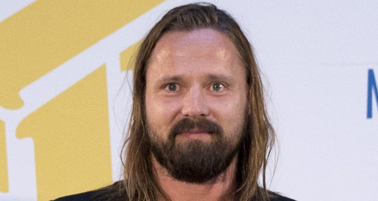 Max Martin's Auddly Scores Two Major Partnerships In The 'data Supply Chain'