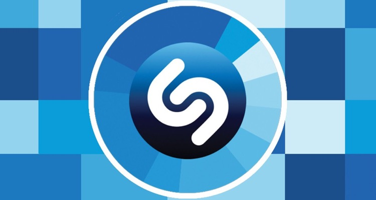 Apple Officially Removes All Ads on Shazam