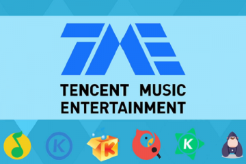 Tencent Music IPO Launches at Lowest Expected Price Range
