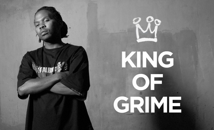 Prs For Music, Ascap Announce A Major Grime-focused Workshop In London