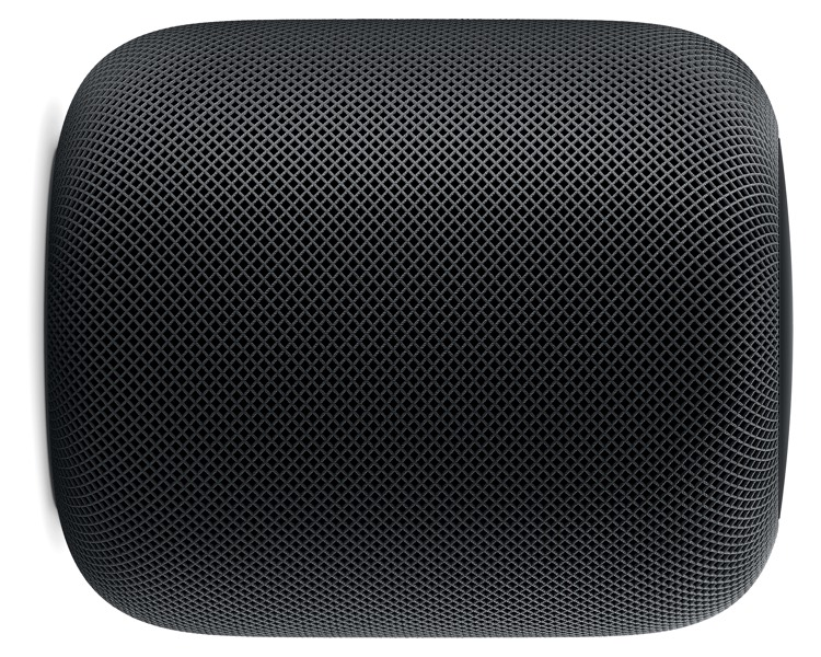 Package This: Apple Spins A Homepod Discount To Apple Music Subscribers