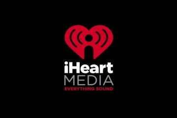 iHeartMedia Agrees to Split from Clear Channel Outdoor Holdings