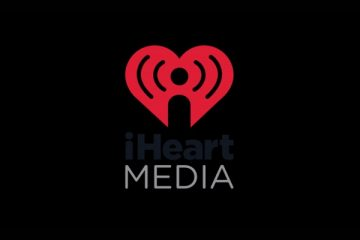 As iHeartMedia Struggles to Exit Bankruptcy, Liberty Media Reportedly Eyes Control of the Company