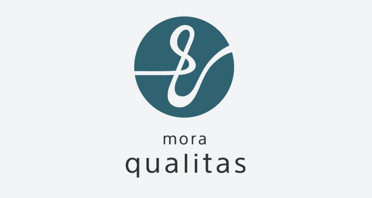 Sony Music And Rhapsody Jointly Release A Hi-res Streaming Service To Japan — Introducing 'mora Qualitas'