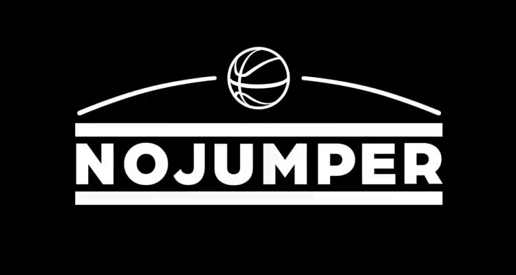 Atlantic Records Drops Its No Jumper Venture Over Sexual Assault Allegations
