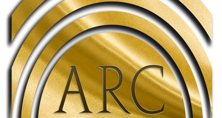 Naxos Acquires World Music Indie Label ARC