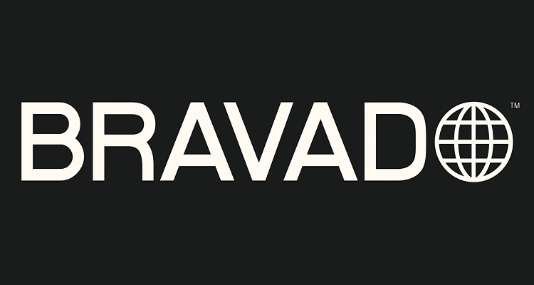 Umg's Bravado Expands Merchandising Acquiring Rival Epic Rights