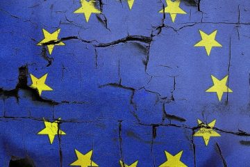 Copyright Directive and Article 13 Hit a 'Brick Wall' in the EU