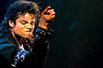 Sundance Will Screen Documentary Examining Michael Jackson's Alleged Child Molestation